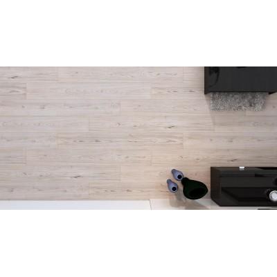 Ламинат Kastamonu Floorplan Blue Дуб Мельбурн