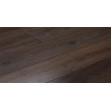 Ламинат Kastamonu Floorplan Black Дуб Айвари