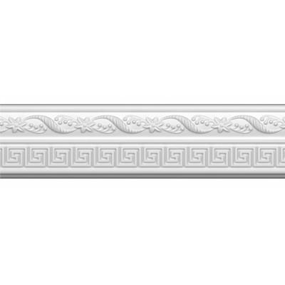 Декор для стен и потолка Молдинг Антарес М-100