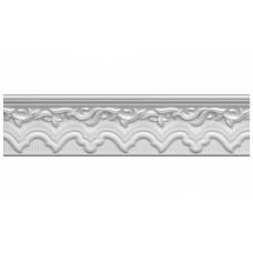 Плинтус потолочный Антарес 2л-852
