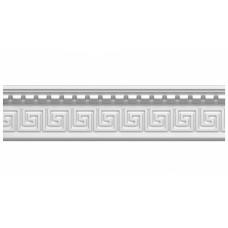 Плинтус потолочный Антарес 2л-855
