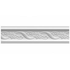 Плинтус потолочный Антарес 2л-858