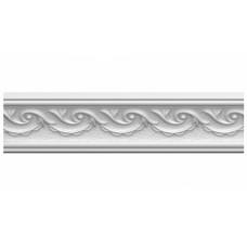 Плинтус потолочный Антарес 2л-860