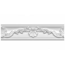 Плинтус потолочный Антарес 2л-861