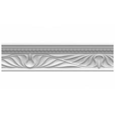 Плинтус потолочный Антарес 2л-863