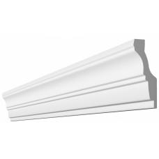 Плинтус потолочный Антарес NP-100