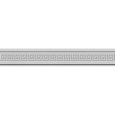 Декор для стен Молдинг Glanzepol GPM-2