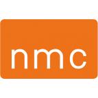 Плинтус NMC