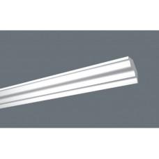 Плинтус потолочный NMC Nomastyl LX-32