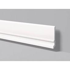 Плинтус напольный NMC Wallstyl FD21 130x20 мм