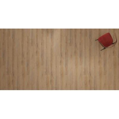 Ламинат Kastamonu Floorplan Orange Дуб Тирольский