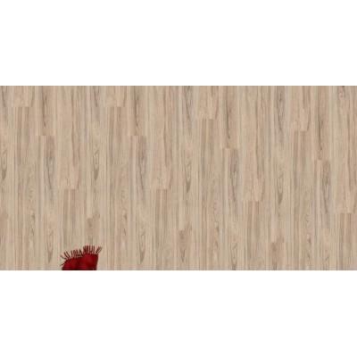Ламинат Kastamonu Floorplan Red Дуб Сенегал